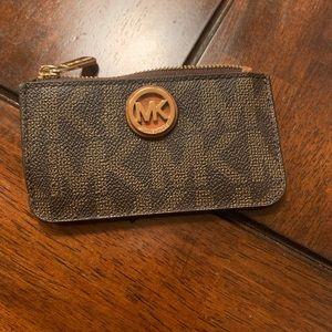 ML coin purse